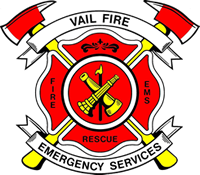 Vail Fire and Emergency Services